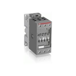 Contactor Af65-30-00-13 - Control: 100-250V50/60Hz-Dc - Abb
