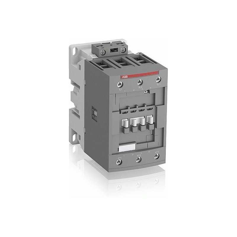 Contactor Af96-30-00-13 - Control: 100-250V50/60Hz-Dc - Abb