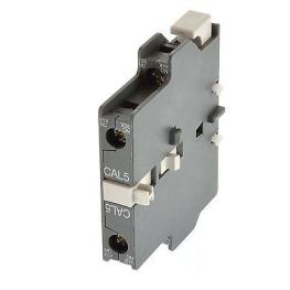 Contacto Auxiliar Lateral Cal5-11 - Abb