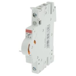 Contacto Auxiliar S2C-H6R - Abb