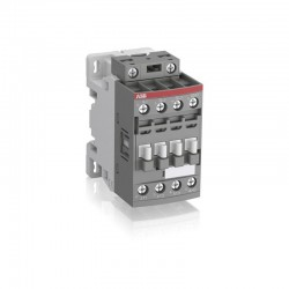 Contactor Auxiliar Nf22E-13 - Control: 100...250V Ac/Dc - Abb