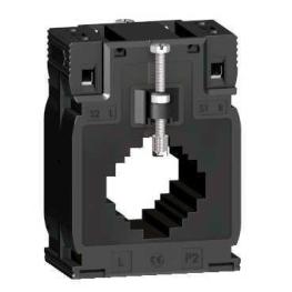 Transformador de corriente 300/5A par de barras 10x40 - 20x32 - 25x25 Schneider