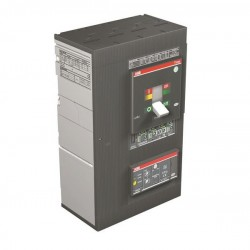 Rele Diferencial Rc222/5 T5 4P F - Abb