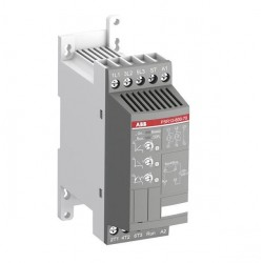 Partidor suave PSR16-600-70 -  ABB