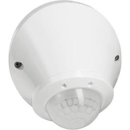 Sensor Pir Ip55 360° Blister Bticino