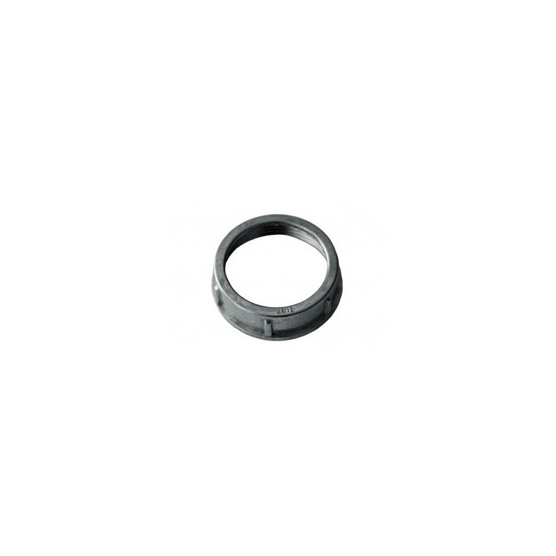 "Bushing 3/4"" Metalico-Bm Electric"
