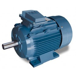 Motor 30Hp 400Vac 980Rpm 50Hz Ip55 Clase F ABB