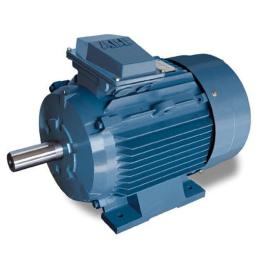 Motor 30Hp 400Vac 980Rpm 50Hz Ip55 Clase F ABB