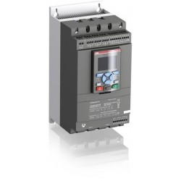 Partidor Suave 45Kw 60Hp 85A 460Vac Pstx85-600-70  ABB