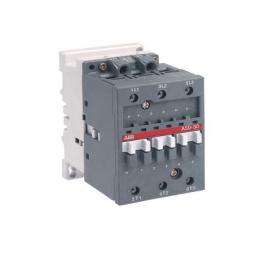 Contactor 3P 65A 40Hp 30Kw 220Vac 1Na+1Nc Abb