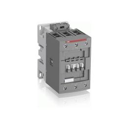 Contactor 3P 96A 60Hp 45Kw 380Vac Bobina 24..60 Vac/Dc  ABB