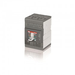 Interruptor Automatico 3P 100A 70Ka Modelo Xt2H Tma Abb