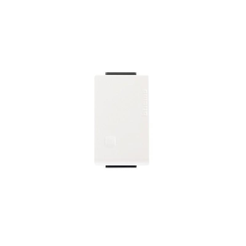 Interruptor  9/24   Bticino