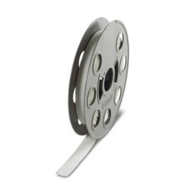 Marcador para Cable 1,6-4,8Mm Wms4,8(Ex9)R