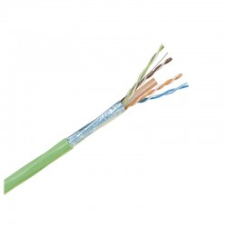 Cable Sf/Utp - 4 Pares Pvc Cat.6 Legrand