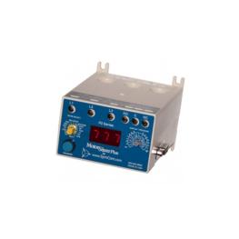 Rele Sobrecarga 3F 500-600VAC / 2-800A / Plus