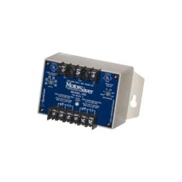 Monitor de Tensión Trifásico/ 190-480V
