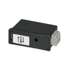 Modulo Comunicacion Rs 485 Modbus/Jbus para Ma400