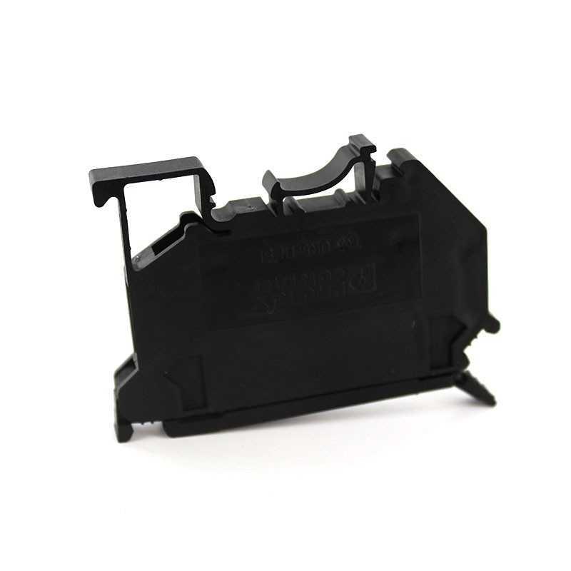Borne Portafusible para Uk5-Hesiled24 Tipo G
