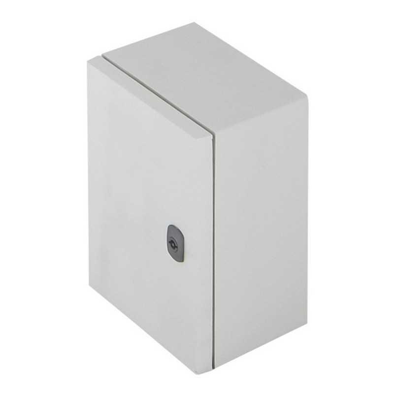 Caja Marina 1020X810X300 Ip66 Legrand