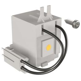 Bobina Disparo 220/240Vac Para Interruptor T4-T5-T6 Abb