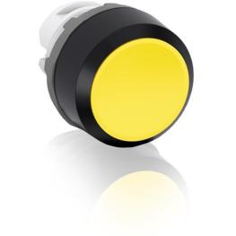Cabezal para Pulsador Partir-Parar Verde/Rojo 22Mm  Mpd13-11B ABB