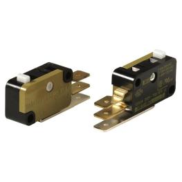 Contacto Auxiliar C 2Q+1Sy 250Vac/Vdc Para Interruptor Formula A2 2P Abb