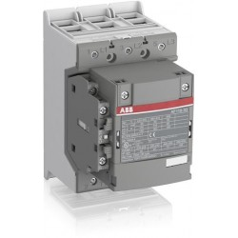 Contactor 3P 100A 40Hp 22W 220Vac A50-30-11 ABB