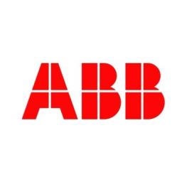 Contactor 3P 116A 75Hp 55Kw 380Vac Bob.24..60Vac/Dc ABB