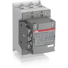Contactor 3P 12A 7,5Hp 5.5Kw 110Vac 60Hz A12-30-11 Abb