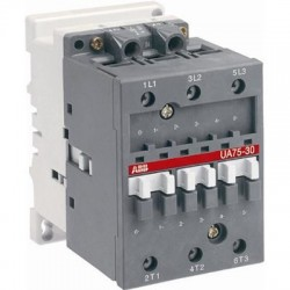 Contactor 3P 50A 30Hp 22Kw 250-500 Vac/Dc Af52-30-00-14 Abb