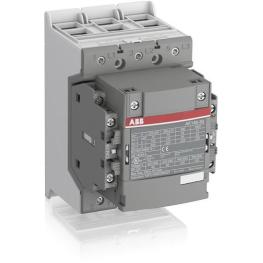 Contactor 3P 750A 600Hp 450Kw 48-130 Vac/Dc 1Na+1Nc Af750 Abb