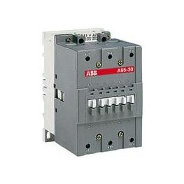 Contactor 3P 80A 100Hp 75Kw 480Vac Af146-30-22-13 ABB