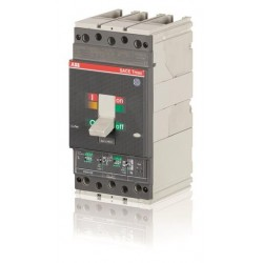 Seccionador 3P Fijo 1600A 750Va 690Vac Tmax U16 Abb
