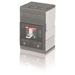 Interruptor Automatico 3P Regulable 140-200A 50Ka 415Vac Xt3S160 Tmd200 Abb