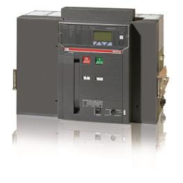 Interruptor Automatico Al Aire 3P Extraible 1600A 65Ka 400V E2N