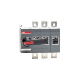 Interruptor Modelo Oesl630V32D04V1 Abb