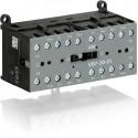 Mini Contactor 3P 24-690Vac 1Nc Vb7-30-01-01 ABB