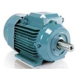 Minicontactor B6-30-10 Control 110-127 V ABB