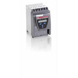 Partidor Suave 100-250V 50/60 Hz 600V  Pstx570-600-70 ABB