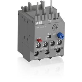 Rele Termico 30-40A Tf65-40 Para Contactor Af40-Af65 Abb