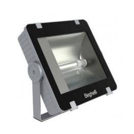 Reflector para uso Industrial 150W Haluro Metal Sim/Asim Mf807 Beghelli