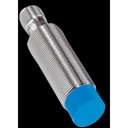 Sensor inductivo M18, alcance 8 mm, no rasante