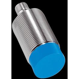 Sensor inductivo M30, alcance 20 mm, no rasante