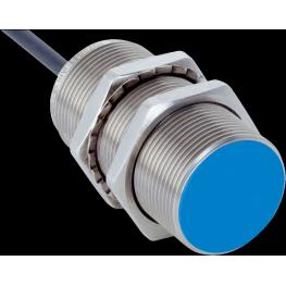 Sensor Inductivo M30, alcance 15 mm, rasante