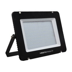 Proyector LED 10W - 6000K