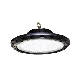 Campana LED High Bay 100W - 5000K