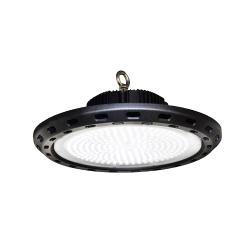 Campana LED High Bay 200W - 5000K
