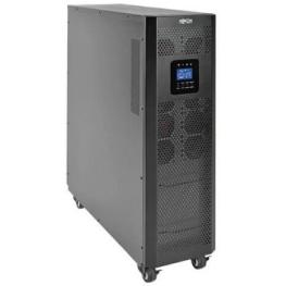 UPS SmartOnline Serie SVTX Trifásico de Doble Conversión En Línea de 10kVA 9kW 380/400/415V,