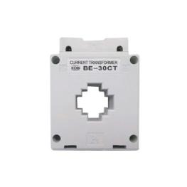 Transformador Corriente 150/5A
